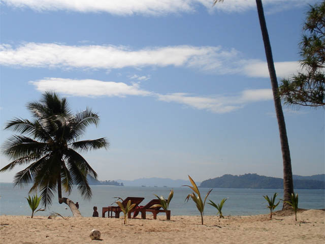 ao-kao-resort-1e