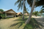 talaydao-beachfront-ac-01