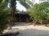 ao-kao-resort-1a