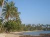 ao-kao-resort-1b