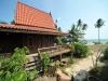 ayuthaya-beachfront-ac-04
