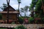 bamboo-hideaway-01