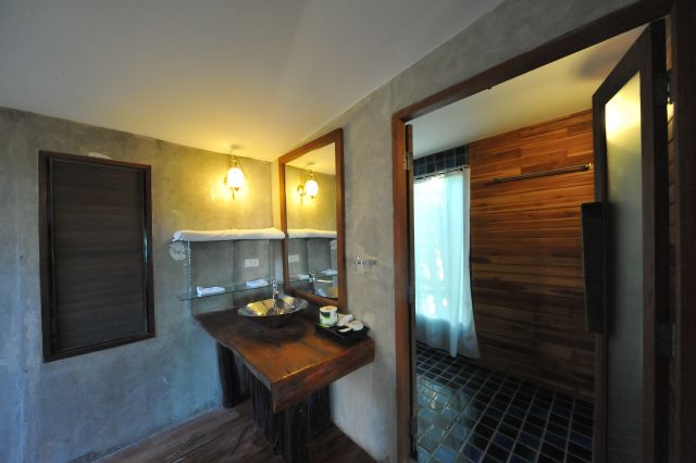 cinnamon-art-resort-apr10-10