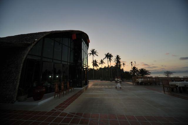 cinnamon-art-resort-apr10-17