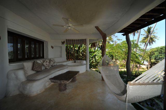 cococape-resort-apr10-12