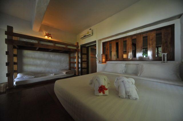 cococape-resort-apr10-16