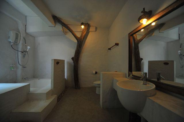 cococape-resort-apr10-21