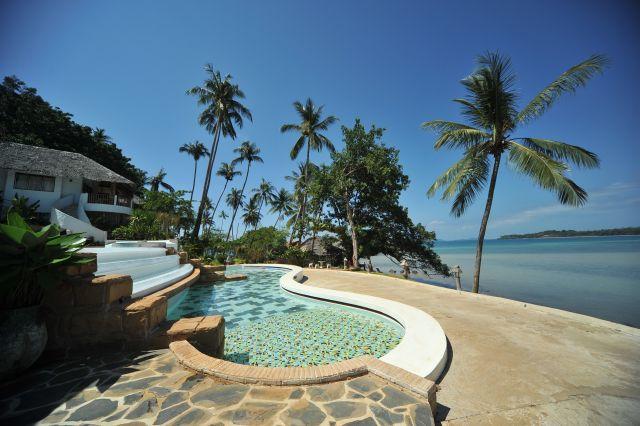 cococape-resort-apr10-23