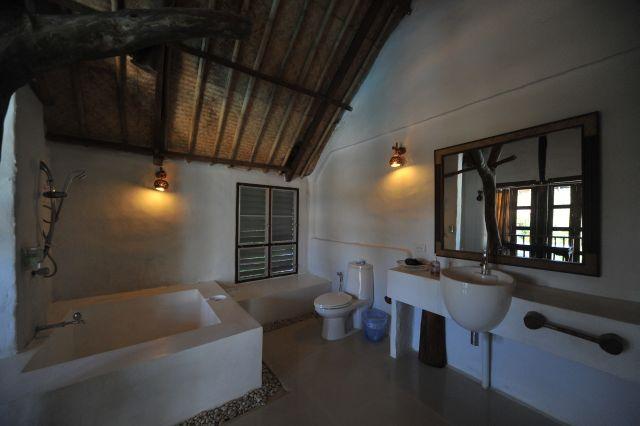 cococape-resort-apr10-24