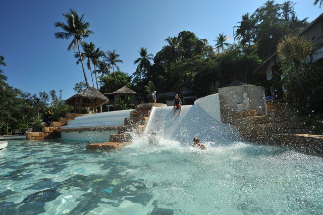 cococape-resort-apr10-27