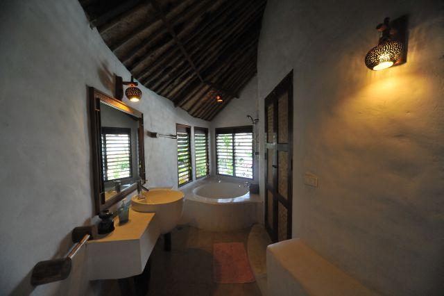 cococape-resort-apr10-29