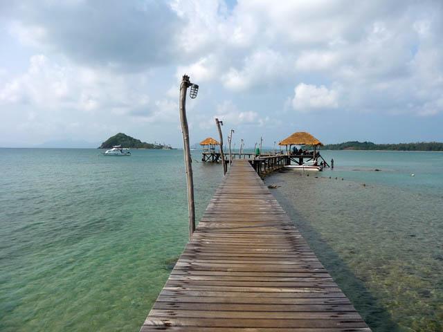 cococape-resort1