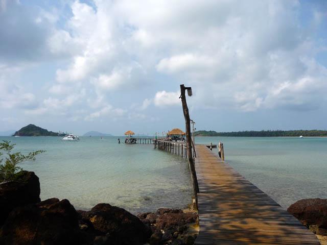 cococape-resort2