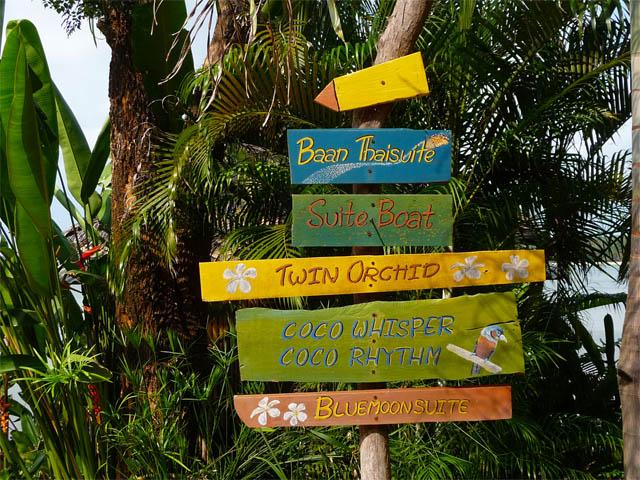cococape-resort3