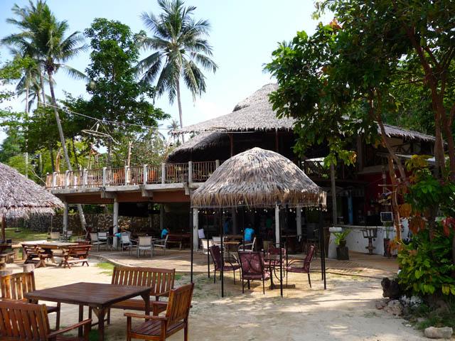 cococape-resort4