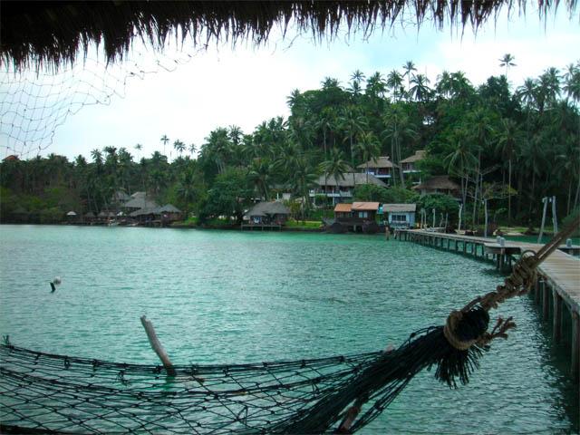 cococape-resort6