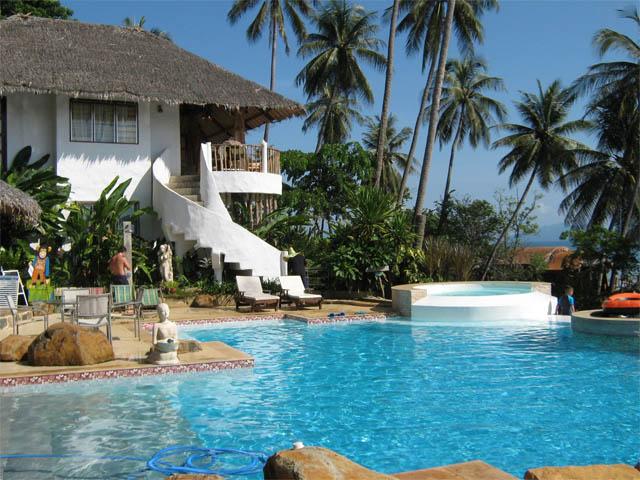 cococape-resort7