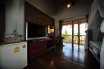 cococape-resort-apr10-08