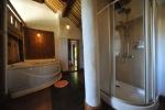 cococape-resort-apr10-10