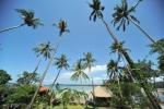 cococape-resort-apr10-17