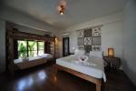 cococape-resort-apr10-19