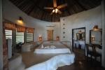 cococape-resort-apr10-28