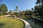 cococape-resort-apr10-30