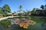 cococape-resort-apr10-31
