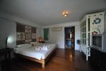 cococape-resort-apr10-32