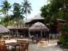 cococape-resort4