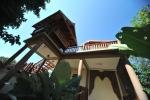 coconut-villa-apr10-03