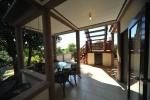 coconut-villa-apr10-04