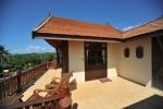 coconut-villa-apr10-14