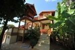 coconut-villa-apr10-16