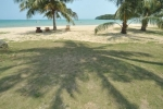 holiday-beach-apr10-07