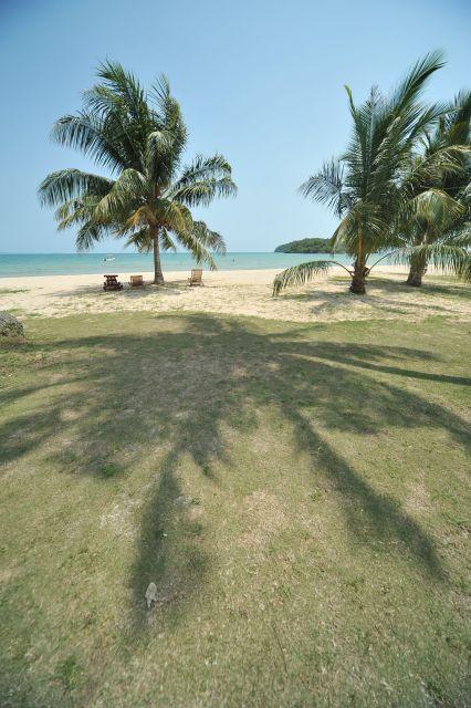 holiday-beach-apr10-07