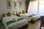 Islanda Resort Koh Mak