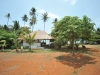 koh-mak-cottage-apr10-11