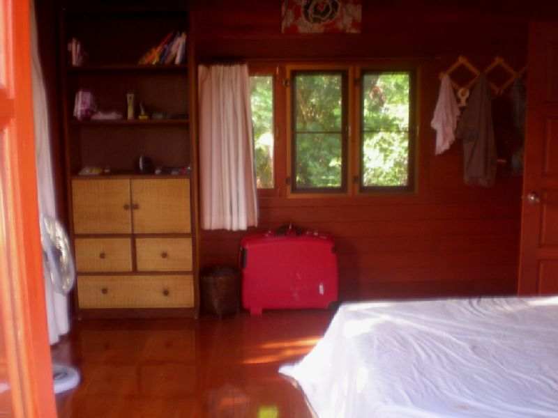 holiday-rental-10