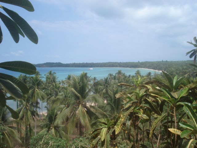 koh-mak-island-03