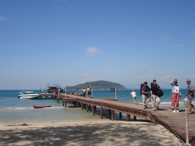 koh-mak-island-06
