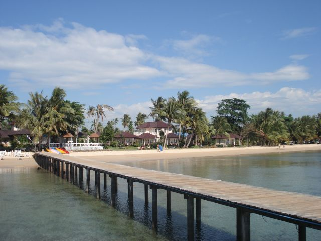 koh-mak-island-08