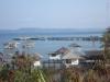 koh-mak-island-05