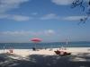 koh-mak-island-09