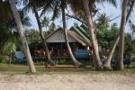 koh-mak-island-14