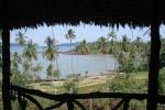 koh-mak-island-18