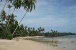 koh-mak-island-22