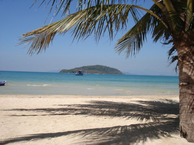 koh-mak-island-13