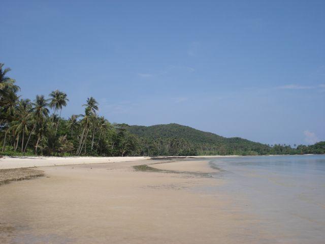 koh-mak-island-16