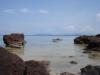koh-mak-island-17